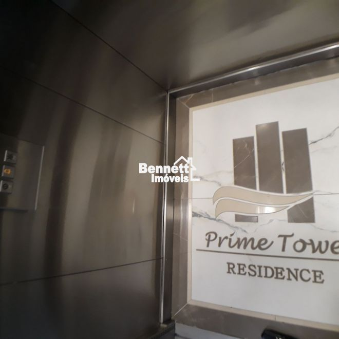 170 - Prime Tower - 20190327 131933